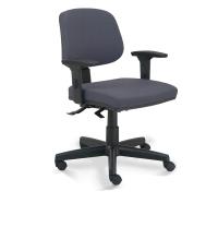 Cadeira Executiva 4203 Cavaletti