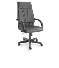 Cadeira Presidente 20001 Cavaletti