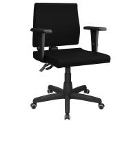 Cadeira Executiva Plaxmetal Izzi