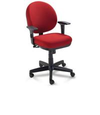 Cadeira Executiva 8101 Cavaletti