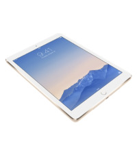 iPad Air 2 16GB Wi-Fi 4G