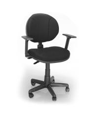 Cadeira Executiva Plaxmetal OP