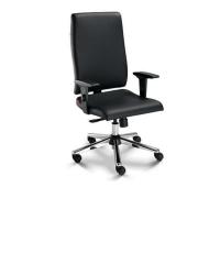 Cadeira Presidente 18001 Cavaletti