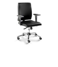 Cadeira Diretor 18002 Cavaletti