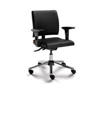 Cadeira Executiva 18004 Cavaletti