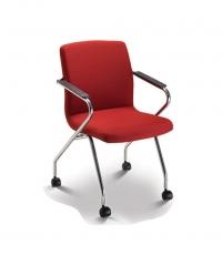 Cadeira de Aproximação 18006Z Cavaletti