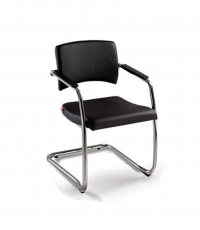 Cadeira de Aproximação 18007S Cavaletti