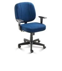 Cadeira Diretor 4003 Extra Cavaletti