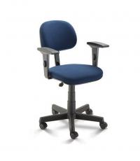 Cadeira Executiva 4004 Cavaletti
