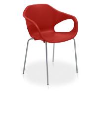 Cadeira de Aproximação 33106P Cavaletti