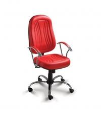 Cadeira Presidente 7001 Cavaletti