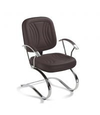 Cadeira Aproximação 7006 Cavaletti