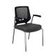 Cadeira de Aproximação Plaxmetal Beezi