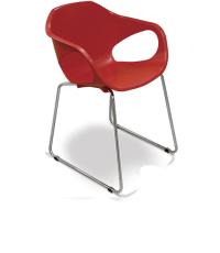 Cadeira de Aproximação 33107A Cavaletti