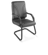 Cadeira de Aproximação 20006 Cavaletti