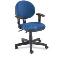 CADEIRA EXECUTIVA CAVALETTI 8103